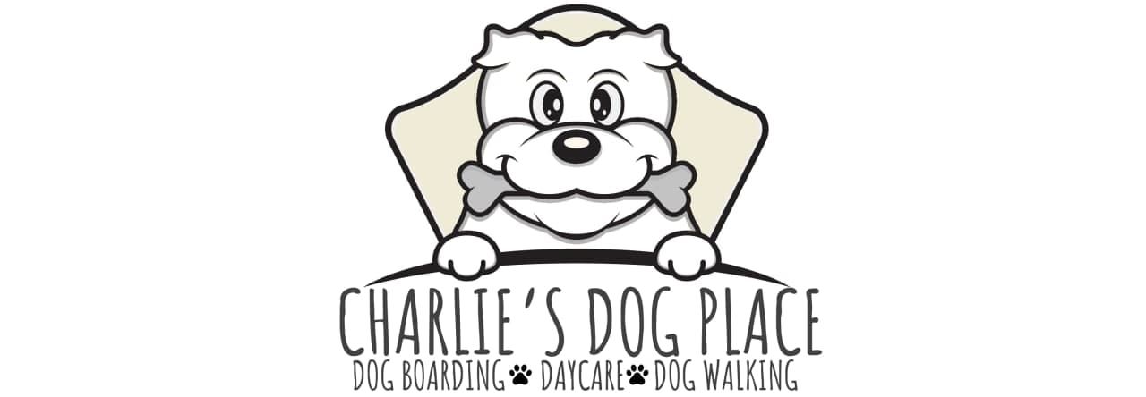 Charlie's Dog Place